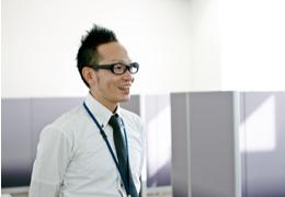 伊藤公宏さんの写真