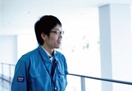 杉村昌紀さんの写真