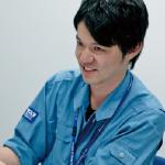 鈴木 隆太郎さんの写真